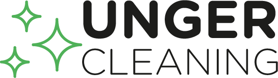 Unger Cleaning