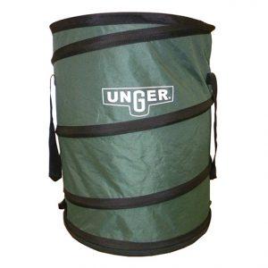 Unger Nifty Nabber® Bagger 180L