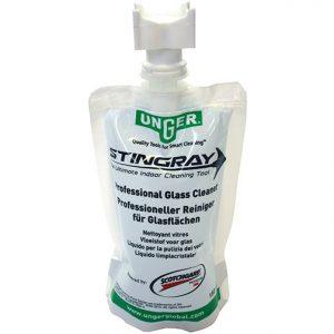 Unger Stingray vloeistof voor binnenreiniging